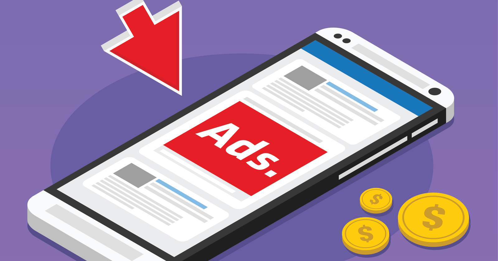 Dijital Reklamcılığın Avantajları