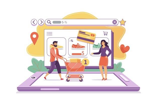 2020 Alışverişlerinde Benimsenen Tüketici Davranışları